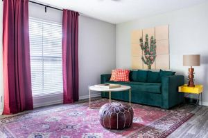 WanderJaunt - Cozy Apts in East Austin